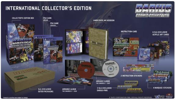 Manette Mega Drive / Saturn par Retrobit Captur27