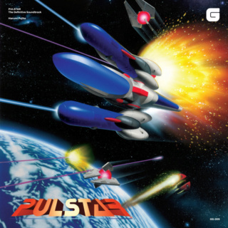 PULSTAR The Definitive Soundtrack Pulsta10