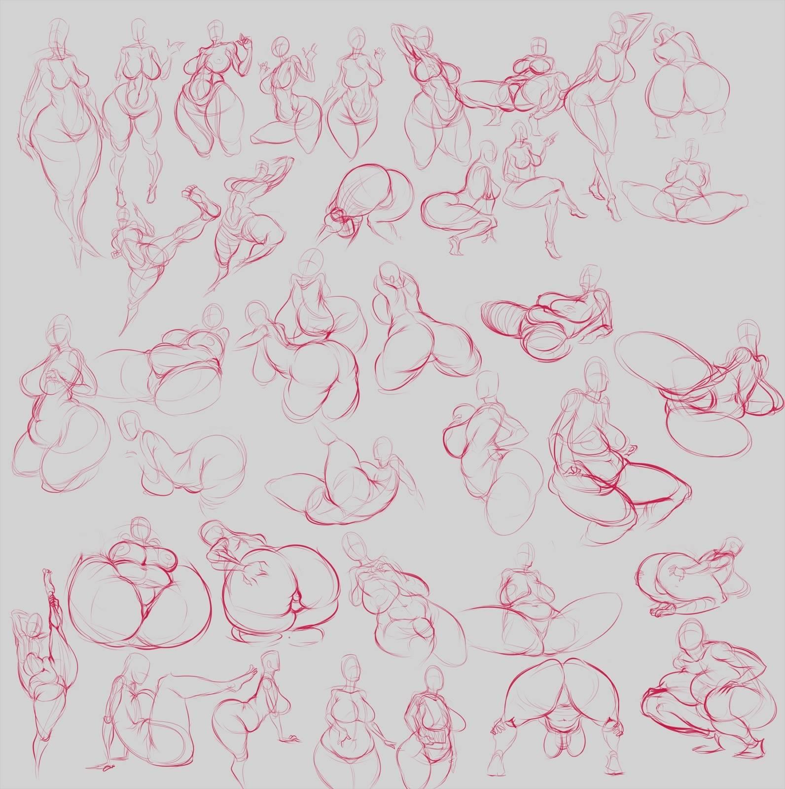 Rikert Doodles  - Page 2 Doodle11