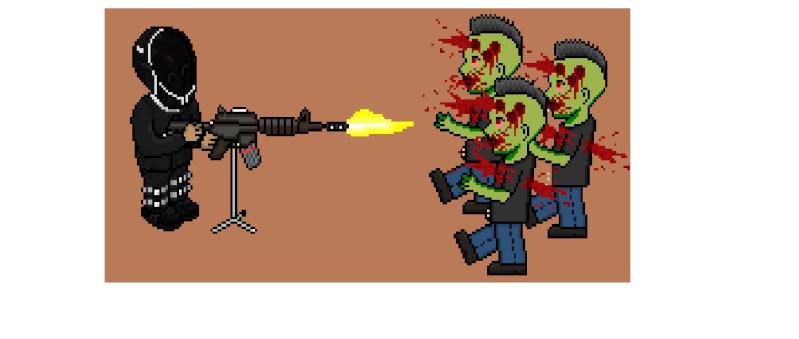 [Pixel art] La team prend vos commande !  - Page 11 Xx10