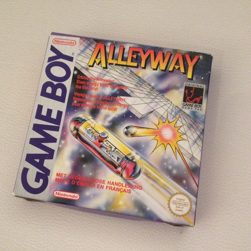 Collection de Fako (Gameboy) Fullsi11
