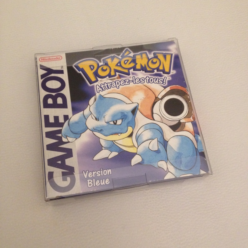 Collection de Fako (Gameboy) Img_3613