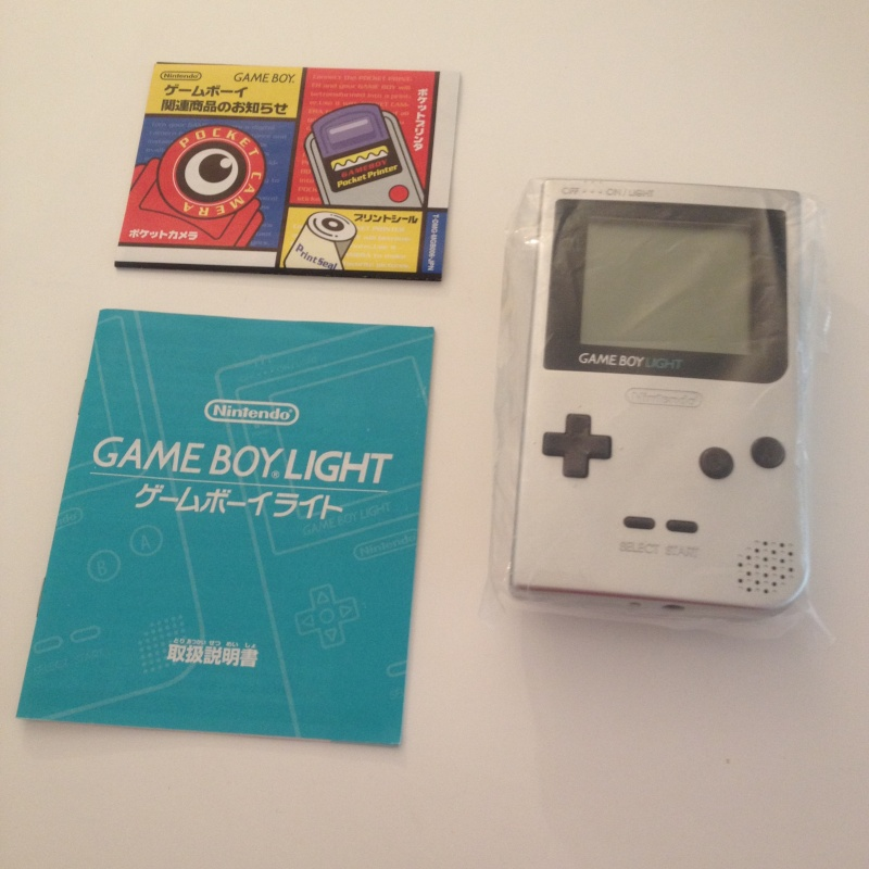 Collection de Fako (Gameboy) Img_3711