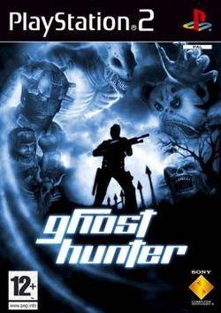 Ghosthunter, 250px-10