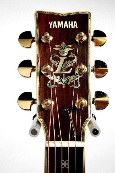 Le modèle LS 36 du Custom-Shop de chez Yamaha - Page 2 Ll_55_10