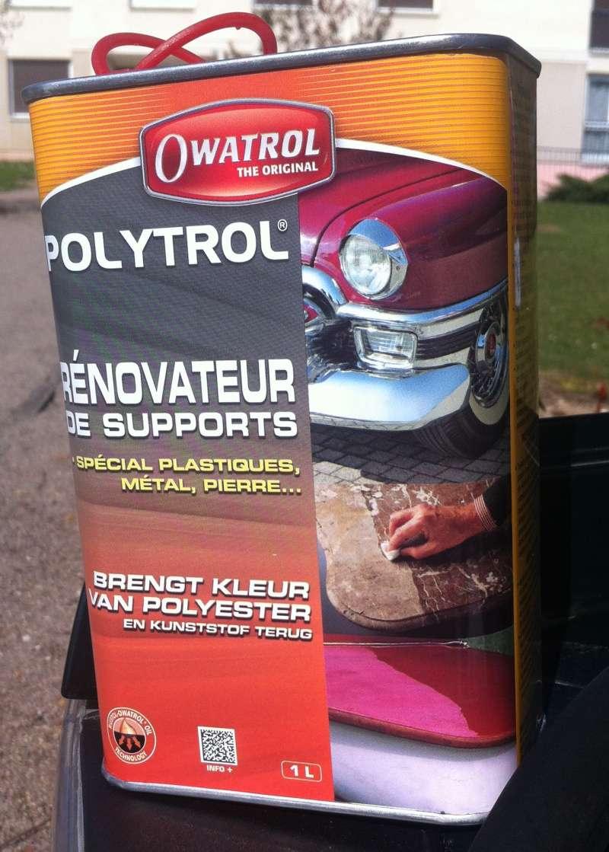 nouveaux Polytrol Img_0416