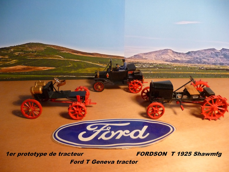 ford t tracteur - Page 2 P1060310