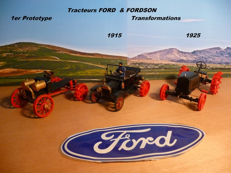 ford t tracteur - Page 2 P1060312
