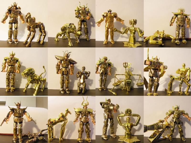 I 12 Cavalieri d'oro '88 12cava10