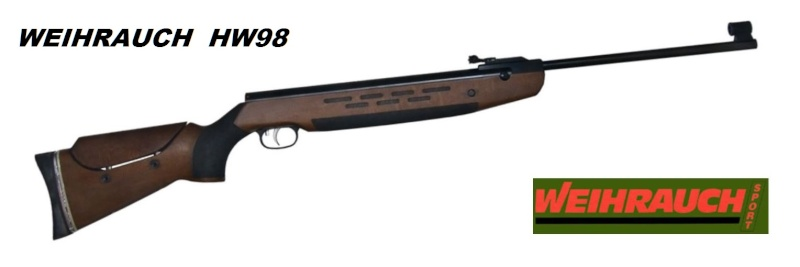 Conseils achat carabine. Image_22