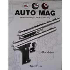 Ouvrage  sur  l'AUTOMAG ! - Page 2 Automa10
