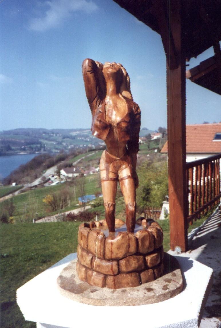 Sculptures Ac8_pu12