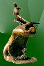 Sculptures Au_cre11