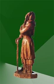 Sculptures Le_tym10