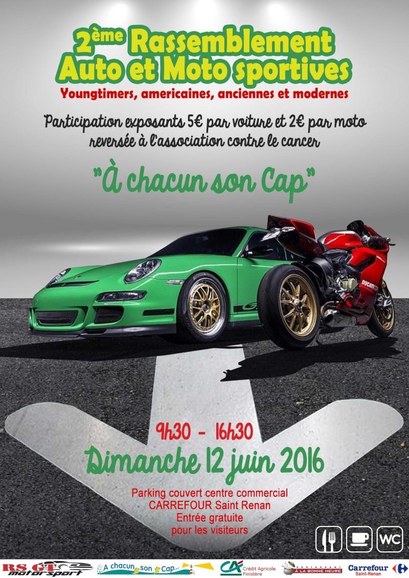Forumactif.com : RS GT MOTORSPORT 47381813