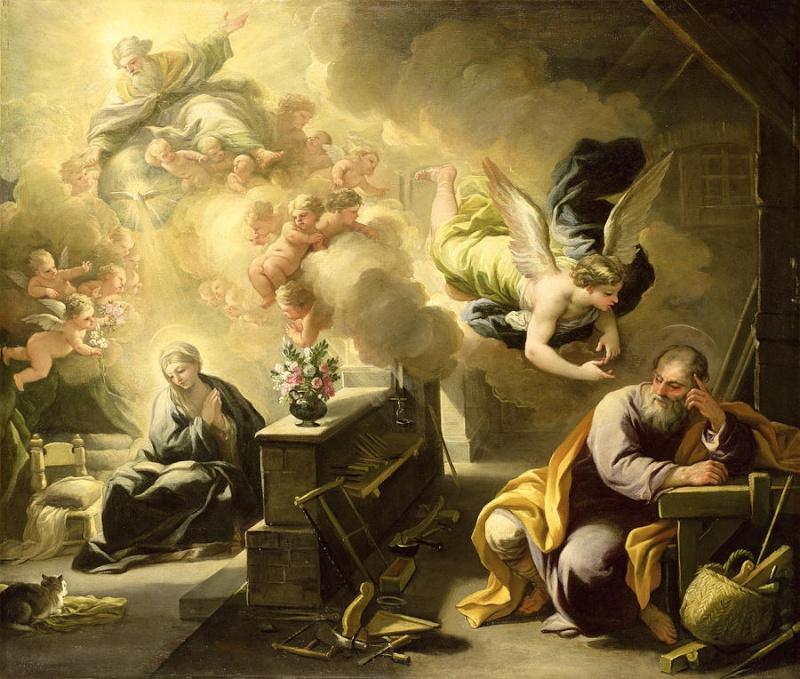 Neuvaine à St.Joseph dictée à CARMELA, Milan Hélène et Père Nathan  0saint10