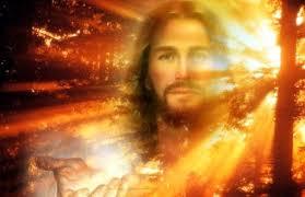 Avertissement - Inscription pour parcours spirituel de 4 semaines avec le père Nathan - Page 7 Grace410