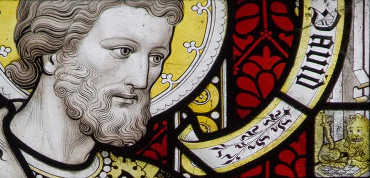 Neuvaine à St.Joseph dictée à CARMELA, Milan Hélène et Père Nathan  Saint-10