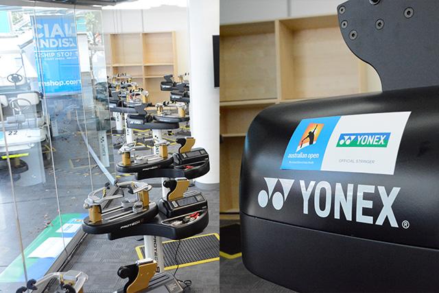 YONEX Protech 8.....SPETTACOLARE Yonex_10