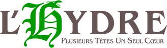 Voyage contre la montre, la Chaux-de-Fonds, 3x du 11 au 13 mars Hydre-10