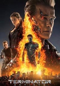 Terminator La saga. 11206010