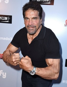 L'Incroyable Hulk Lou_fe10