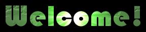 Sniff Guams - Achievements & Goals Coolte10