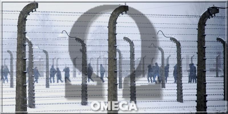 Projet Omega