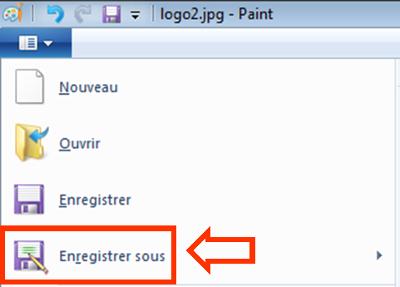TUTO -> Comment Réduire le Format des Photos pour le Forum Image111