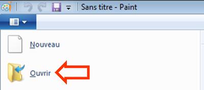 TUTO -> Comment Réduire le Format des Photos pour le Forum Image410