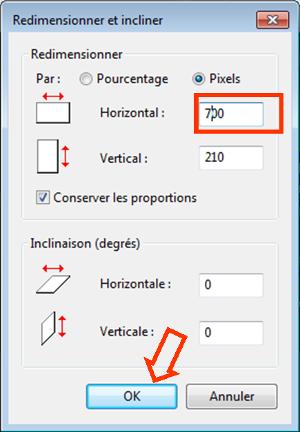 TUTO -> Comment Réduire le Format des Photos pour le Forum Image710