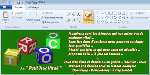 TUTO -> Comment Réduire le Format des Photos pour le Forum Image810