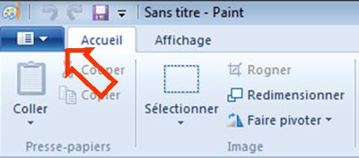 TUTO -> Comment Réduire le Format des Photos pour le Forum Image910