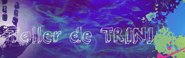 Nuevo Taller de Trini2003 Estere10