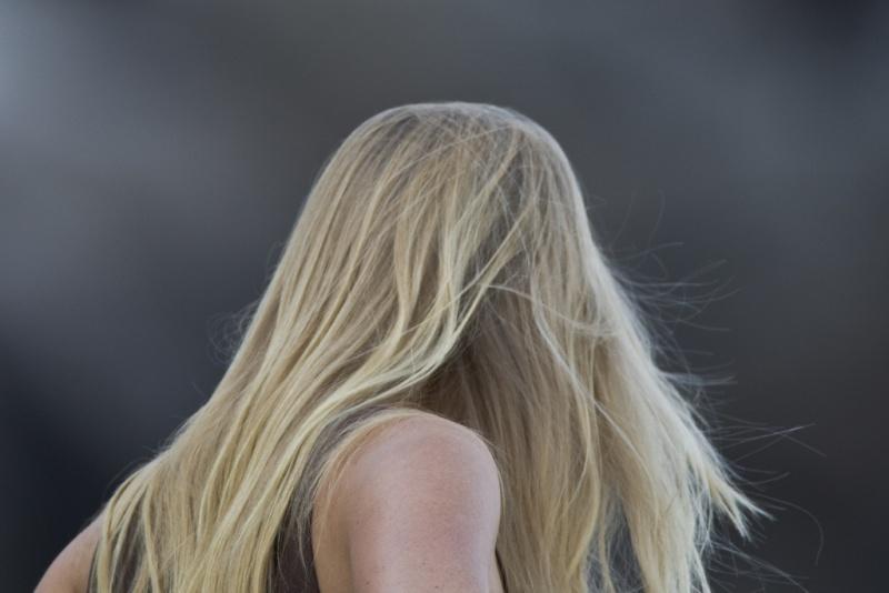 Concours : Créez votre propre couverture de roman !  - Page 3 Blonde10