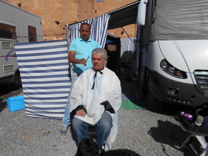 [Campings M : Dernières nouvelles] Camping de Tiznit Dscn0210