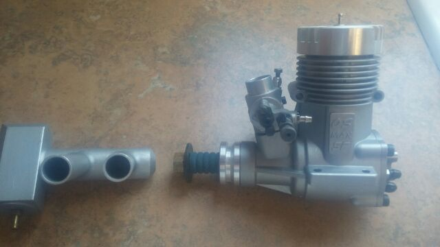 OS 61 SF pumped engine Img_2016