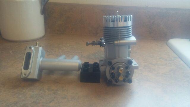 OS 61 SF pumped engine Img_2017