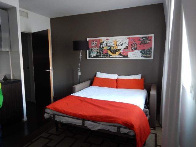 [Hôtel de Proximité] HiPark Résidences - Serris Val d'Europe - Page 13 Dscn5410