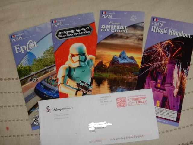 Commander les brochures des Resorts Disney - Page 22 Dscn5418