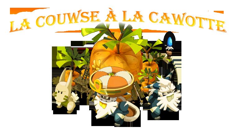 [ Terminé. ] La couwse à la Cawotte (Samedi à 17h00) Course10