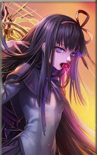 Amelya -Milady- Noble