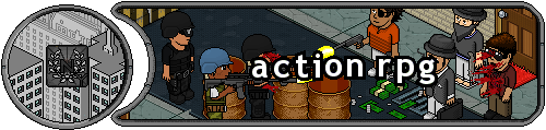 Action RP