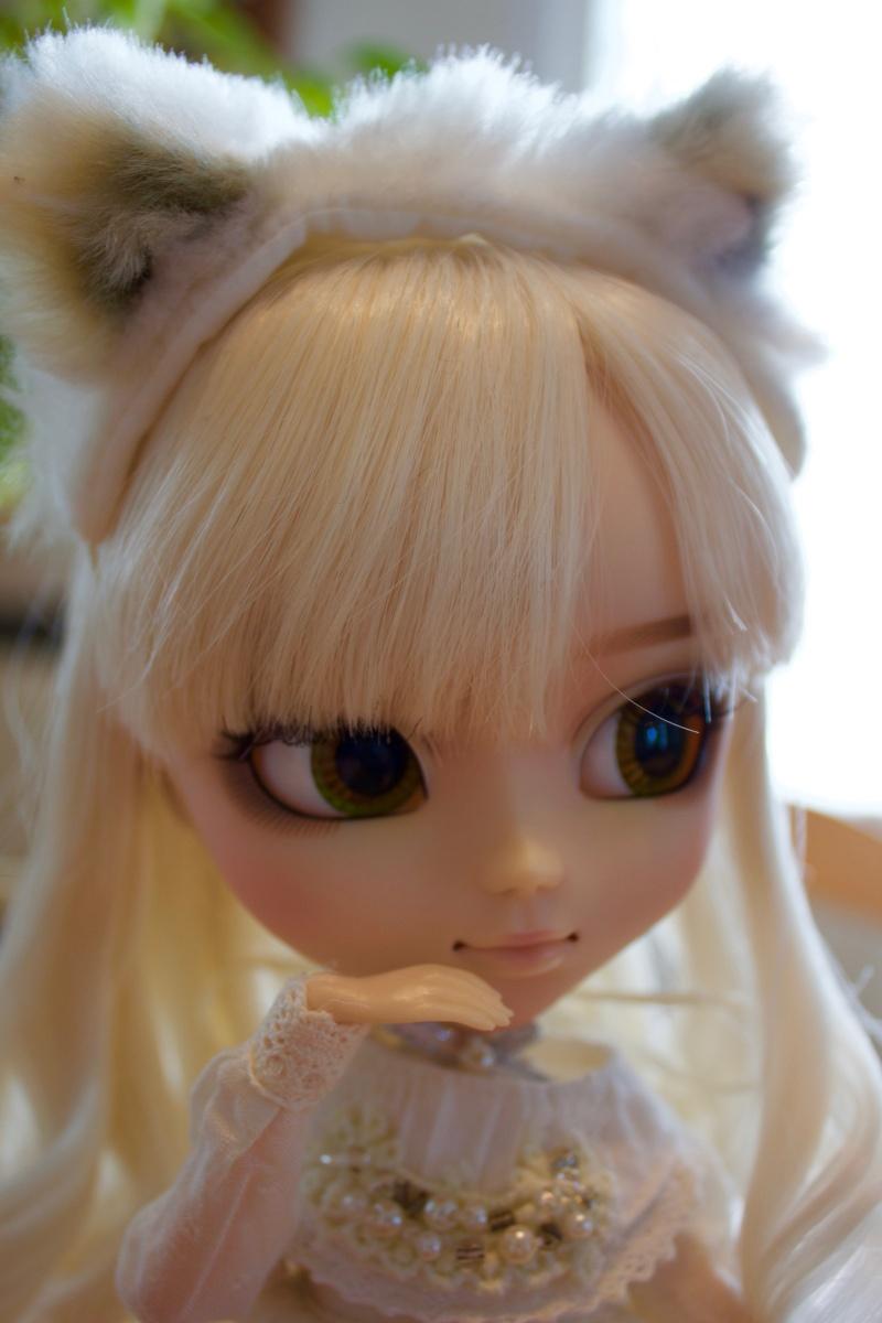 Ma Pullip Nanachan, Ma Juliette. Img_5314