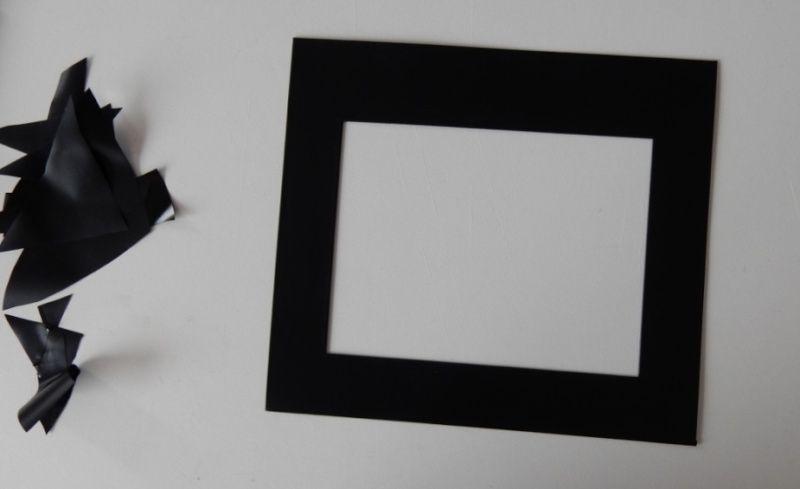 Icade mod en mini-borne Neo-Geo (Terminé) Captur19
