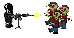 [Pixel art] La team prend vos commande !  - Page 11 Tylych10
