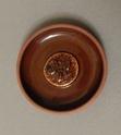 Mochaware, Roger & Tim Irving Little, Boscastle / Camelot Pottery Dscn1010