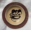 Crail Pottery Scotland Dscn1114