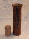 Cooper pottery Dscn1519