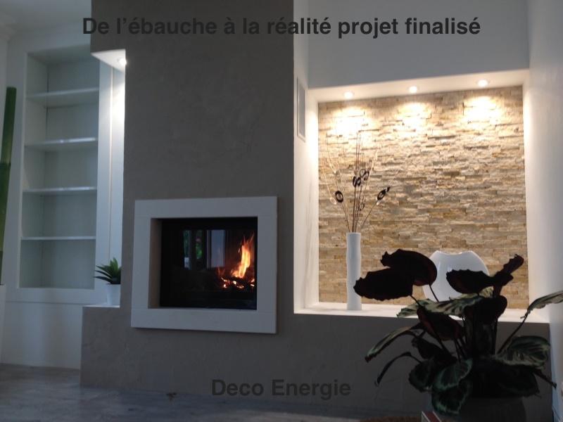 Nos réalisations Deco_e24